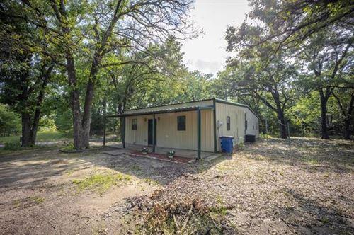 Photo of 3455 N State Highway 19, Emory, TX 75440 (MLS # 14597820)