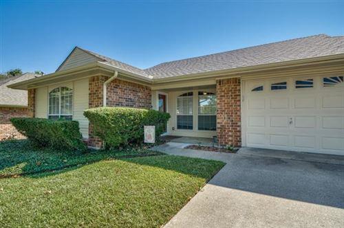 Photo of 910 N Fannin Street, Rockwall, TX 75087 (MLS # 14675820)