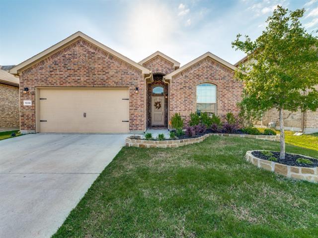 1248 Metaline Trail, Fort Worth, TX 76177 - #: 14585820