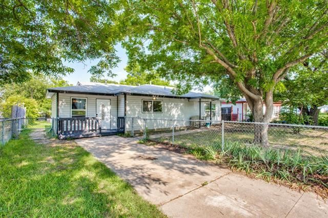 904 Vaquero Street, White Settlement, TX 76108 - #: 14602820