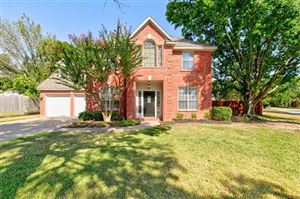 Photo of 3410 Sprindeltree Drive, Grapevine, TX 76051 (MLS # 14197821)
