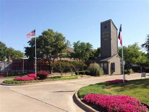 Photo of 1102 Signal Ridge Place, Rockwall, TX 75032 (MLS # 14457821)