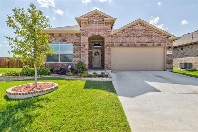 1016 Madelia Avenue, Fort Worth, TX 76177 - #: 14412821