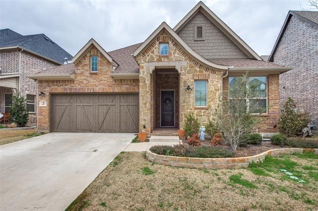 2437 Mare Road, Carrollton, TX 75010 - #: 14530821