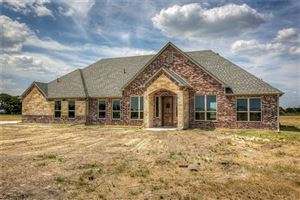Photo of 5140 County Road 3204, Campbell, TX 75422 (MLS # 14018822)