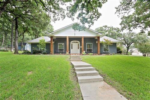 Photo of 416 Glen Drive, Keller, TX 76248 (MLS # 14405822)