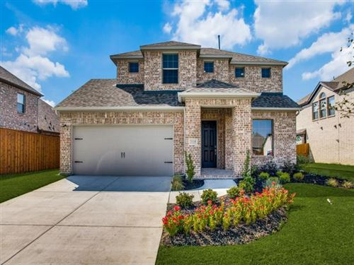 Photo of 3319 Stillwater Drive, Wylie, TX 75098 (MLS # 14524822)
