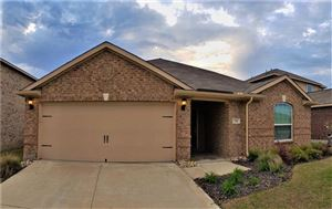 Photo of 306 Thin Leaf Drive, Princeton, TX 75407 (MLS # 13810823)