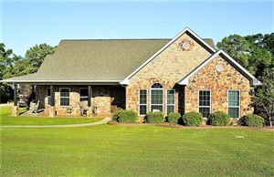 Photo of 228 Rs County Road 4267, Emory, TX 75440 (MLS # 14058823)