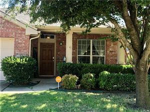 Photo of 309 Highland Creek Drive, Wylie, TX 75098 (MLS # 14154823)