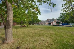 Photo of 8547 Forest Hills Boulevard, Dallas, TX 75218 (MLS # 14157823)