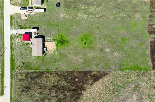 Photo of 8711 County Road 1143, Celeste, TX 75423 (MLS # 14533823)