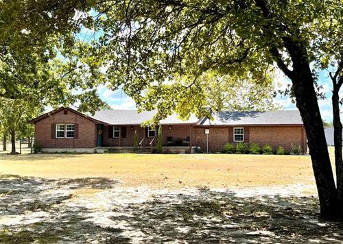 Photo of 3117 County Road 2512, Quinlan, TX 75474 (MLS # 14671823)