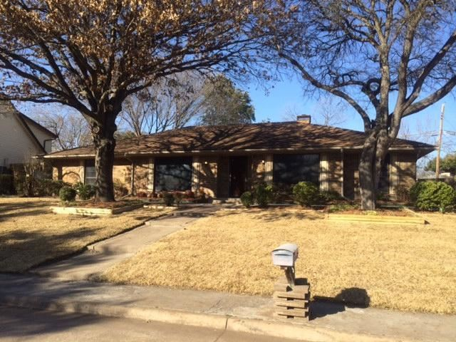 2611 Rockbrook Drive, Plano, TX 75074 - #: 14424823
