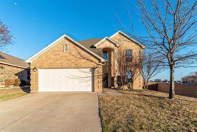 6100 Perch Drive, Fort Worth, TX 76179 - #: 14521823