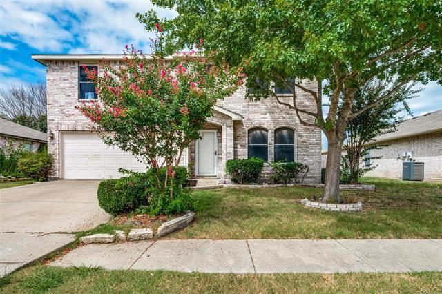 7914 Modesto Drive, Arlington, TX 76001 - MLS#: 14669823