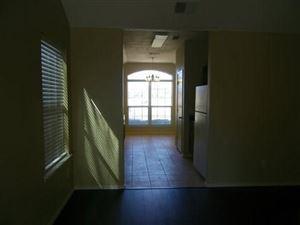 Tiny photo for 203 Harvard Drive, Princeton, TX 75407 (MLS # 13817824)