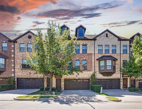 Photo of 1554 Biltmore Lane, Irving, TX 75063 (MLS # 14677824)