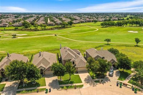 Photo of 521 Formby Drive, McKinney, TX 75072 (MLS # 14690824)