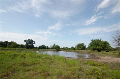 Tiny photo for 212 Ac Eisenhower Road, Denison, TX 75020 (MLS # 13938825)