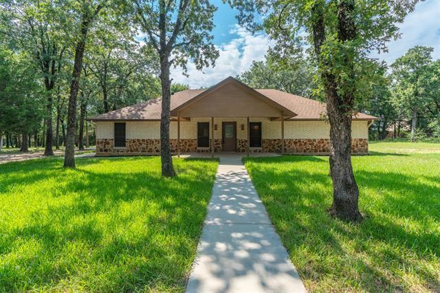 3011 E Stark Road, Seagoville, TX 75159 - #: 14620825