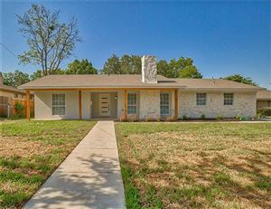 Photo of 8588 Hanford Drive, Dallas, TX 75243 (MLS # 13974826)