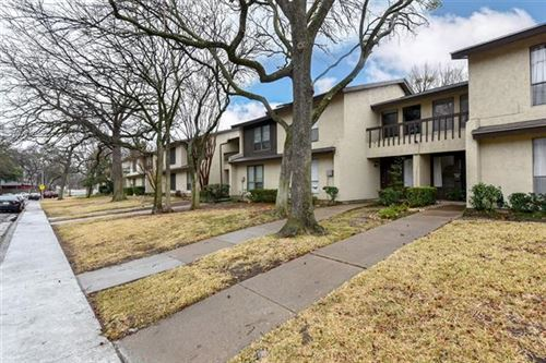 Photo of 533 Campana Court, Irving, TX 75061 (MLS # 14502826)