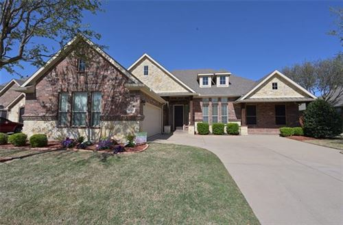 Photo of 8405 Pecan Creek Drive, Arlington, TX 76001 (MLS # 14552826)