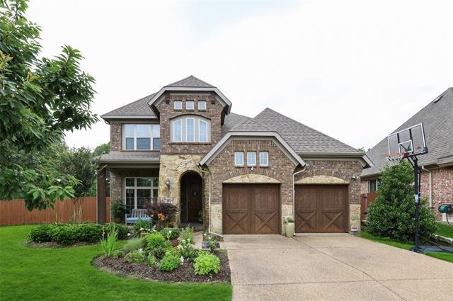 12114 Jackson Creek Drive, Dallas, TX 75243 - #: 14596826