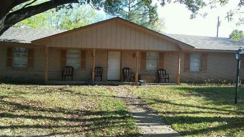 Photo of 1820 Trailview Drive, Terrell, TX 75160 (MLS # 14600827)