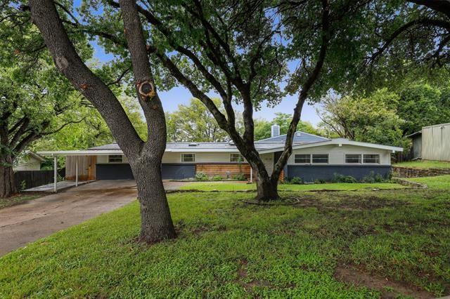 5333 Wooten Drive, Fort Worth, TX 76133 - MLS#: 14425827