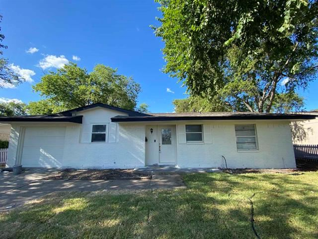 4401 Longleaf Drive, Garland, TX 75042 - MLS#: 14658827