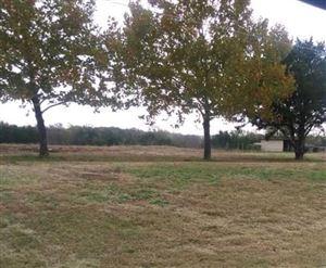 Photo of 9593 Twin Creeks Circle, Anna, TX 75409 (MLS # 13980828)