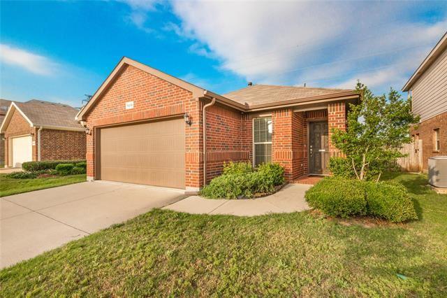5228 AUSTIN RIDGE Drive, Fort Worth, TX 76179 - #: 14350828