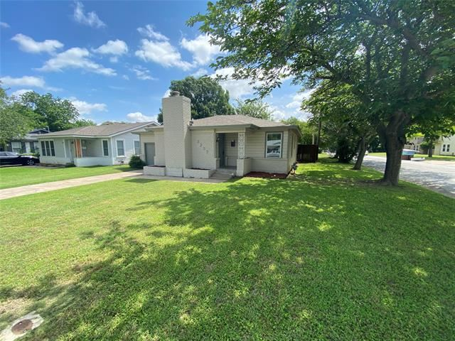 3237 Olive Place, Fort Worth, TX 76116 - #: 14587828