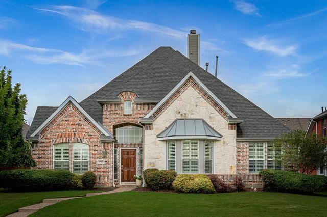 6965 Collinwick Drive, Frisco, TX 75035 - MLS#: 14630828