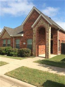 Photo of 4301 Corral Court, McKinney, TX 75070 (MLS # 13953829)
