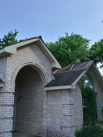 Photo of 144 Mulberry Lane, Rockwall, TX 75032 (MLS # 14576829)