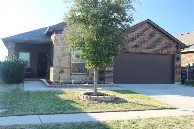 11812 Anna Grace Drive, Fort Worth, TX 76028 - #: 14260829