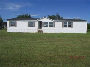 Photo of 233 Vz County Road 3427, Wills Point, TX 75169 (MLS # 14090830)