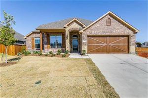 Photo of 1772 Bertino, McLendon Chisholm, TX 75032 (MLS # 14153831)
