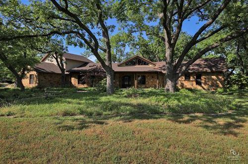 Photo of 1481 E Dove Road, Southlake, TX 76092 (MLS # 14295831)