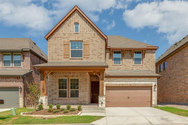 5433 Caine Road, Richardson, TX 75082 - #: 14311831