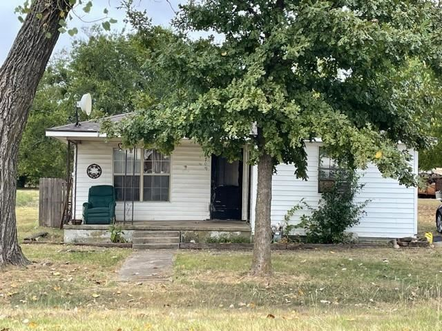 709 N Sherley Avenue, Anna, TX 75409 - MLS#: 14683831