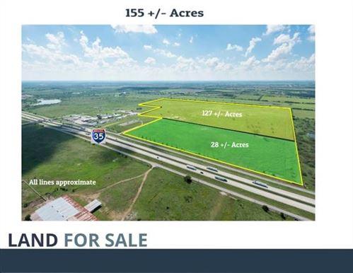 Photo of 8101 I 35, Denton, TX 76207 (MLS # 13569832)