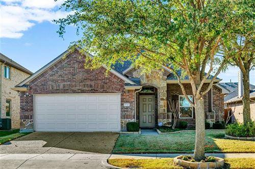 Photo of 5741 Wilford Drive, McKinney, TX 75070 (MLS # 14477832)