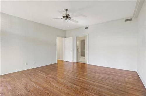 Tiny photo for 4500 Roland Avenue #404, Highland Park, TX 75219 (MLS # 14501832)