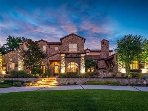 Photo of 1705 Bur Oak Drive, Southlake, TX 76092 (MLS # 14504832)