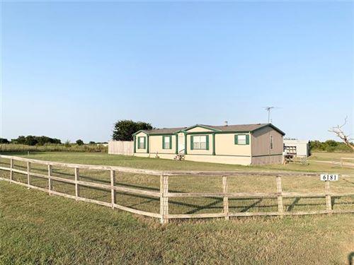 Photo of 6181 County Road 2597, Royse City, TX 75189 (MLS # 14668832)