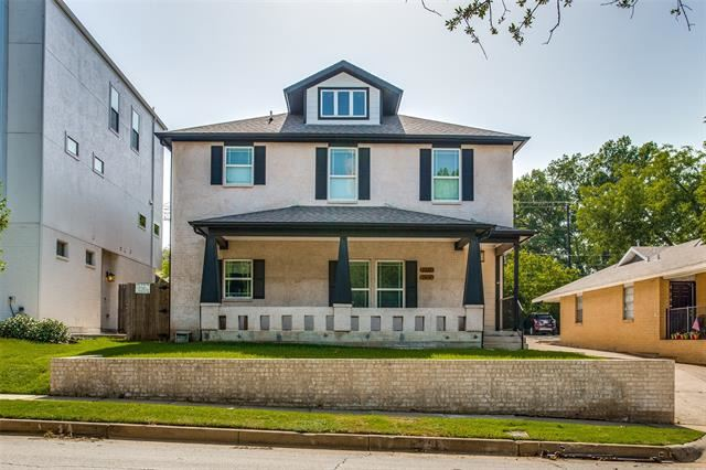 2612 Lubbok Avenue, Fort Worth, TX 76109 - #: 14378832